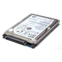 HDD320-3