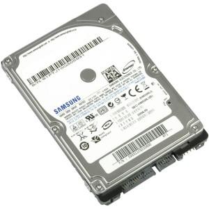 HDD750