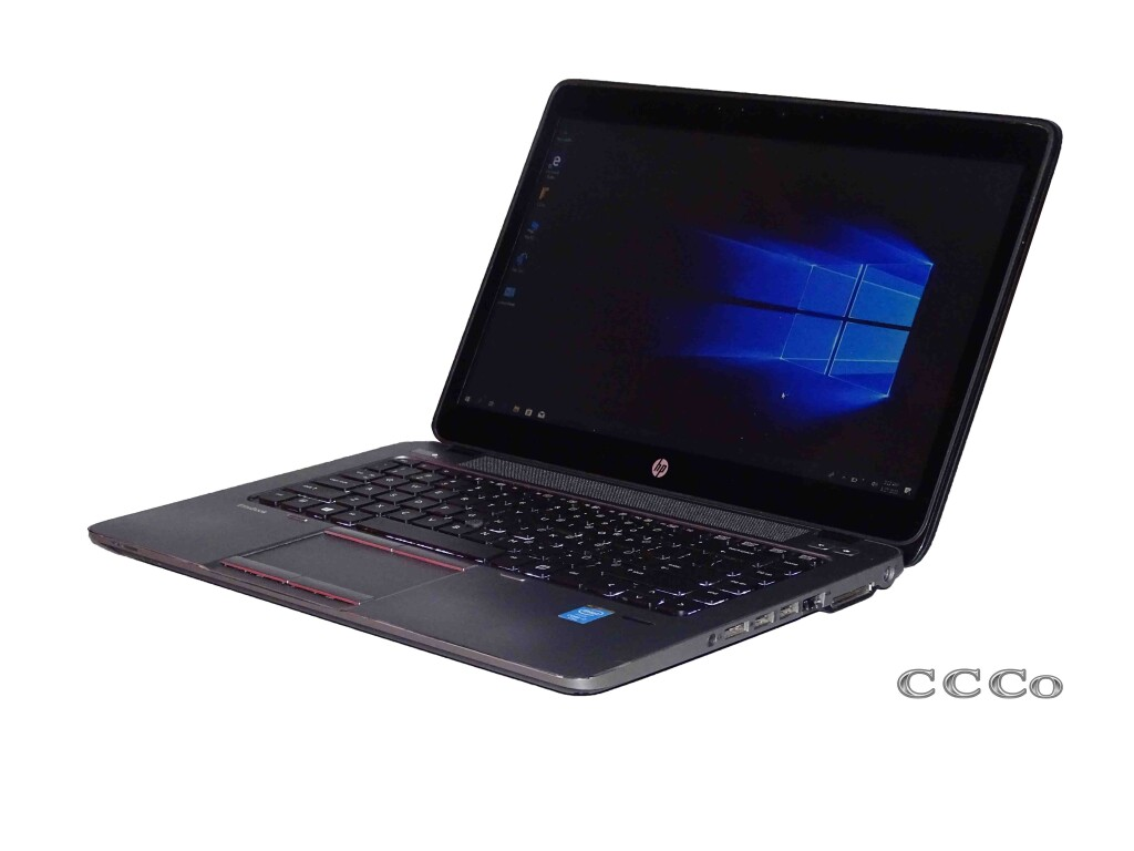 840-g1touch-103