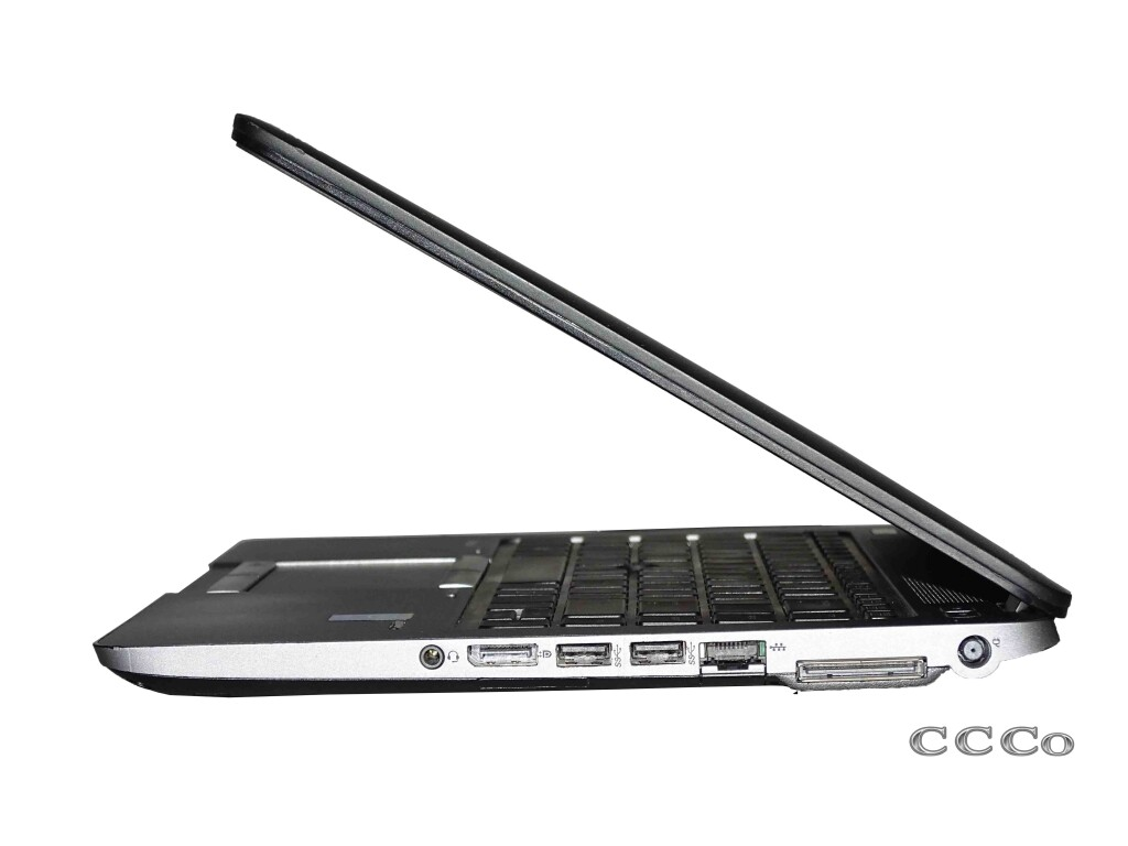840-g1touch-106