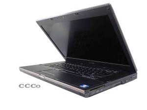 Dell 6510-5